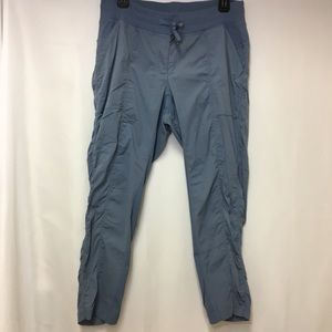 Lululemon athletica Street to Studio pant